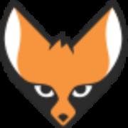 Riafox, Inc's Company logo