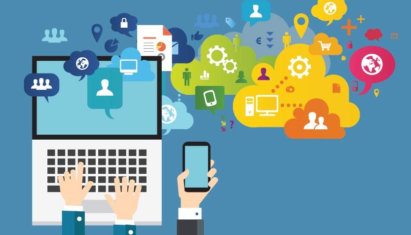 Startup Marketing | A Beginner's Guide To Using Inbound